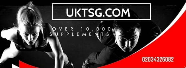 whey protein, tsg supplements, uktsg, bodybuilding warehouse, my protein, bulk powders, gym king, gymshark, supplements gym fitness UK cheapest in the UK herbal supplements sports nutrition what supplement is best?