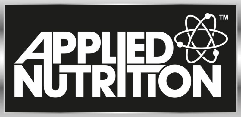 applied nutrition whey protein