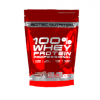 100% Whey Protein, Chocolate – 1000 grams all products on buy tester UKTSG bodybuilding supplements
