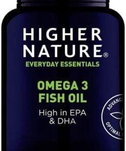 Omega 3 Fish Oil – 90 caps all products on buy tester UKTSG bodybuilding supplements