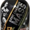 One Stop Xtreme, Chocolate Perfection – 4350 grams Weight Gainers & Carbs UKTSG bodybuilding supplements