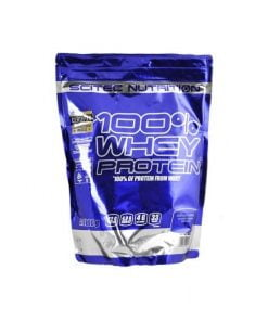 100% Whey Protein, Vanilla – 1000 grams all products on buy tester UKTSG bodybuilding supplements