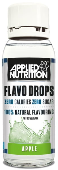 Flavo Drops, Coffee – 38 ml. all products on buy tester UKTSG bodybuilding supplements