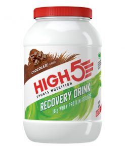 Recovery Drink, Chocolate – 1600 grams Post Cycle Recovery UKTSG bodybuilding supplements