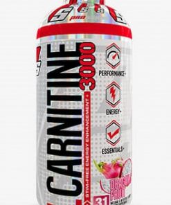 L-Carnitine 3000, Dragon Fruit – 473 ml. all products on buy tester UKTSG bodybuilding supplements