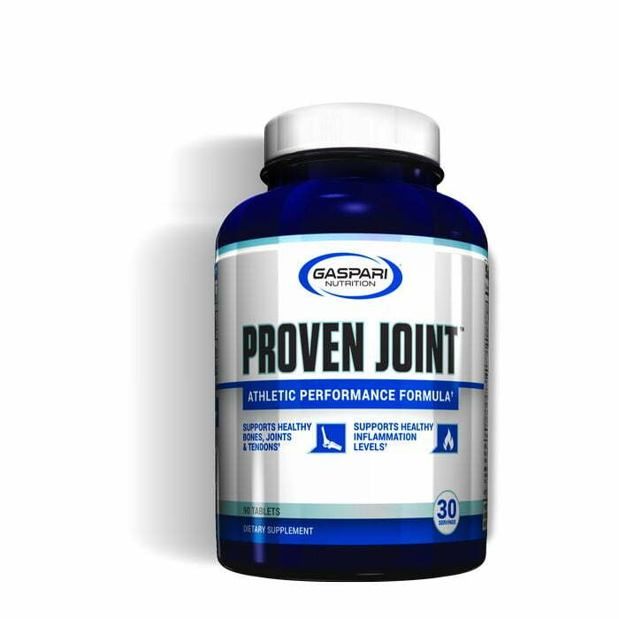 Proven Joint – 90 tablets Joint Support UKTSG bodybuilding supplements