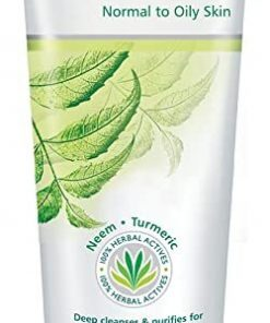 Purifying Neem Mask – 75 ml. Health and Wellbeing UKTSG bodybuilding supplements
