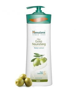 Olive Extra Nourishing Body Lotion – 400 ml. Health and Wellbeing UKTSG bodybuilding supplements