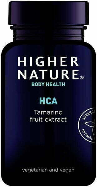 HCA – 90 tablets all products on buy tester UKTSG bodybuilding supplements