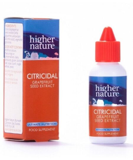 Citricidal – 45 ml. all products on buy tester UKTSG bodybuilding supplements