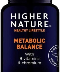 Metabolic Balance – 90 caps all products on buy tester UKTSG bodybuilding supplements