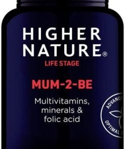 Mum-2-Be – 90 tablets all products on buy tester UKTSG bodybuilding supplements