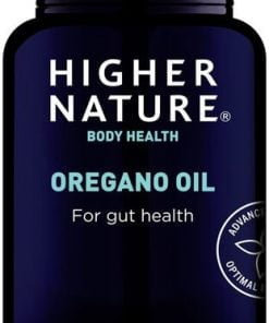 Oregano Oil – 90 caps all products on buy tester UKTSG bodybuilding supplements