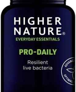 Pro-Daily – 90 tablets all products on buy tester UKTSG bodybuilding supplements