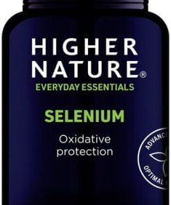 Selenium – 60 tablets all products on buy tester UKTSG bodybuilding supplements
