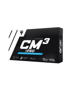CM3 1250 – 30 caps all products on buy tester UKTSG bodybuilding supplements
