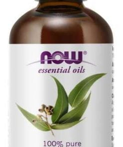 Essential Oil, Eucalyptus Oil – 59 ml. all products on buy tester UKTSG bodybuilding supplements