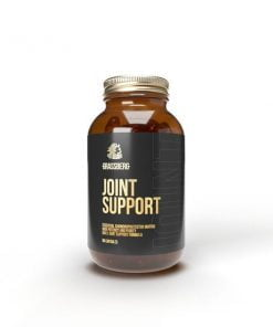 Joint Support – 60 caps all products on buy tester UKTSG bodybuilding supplements