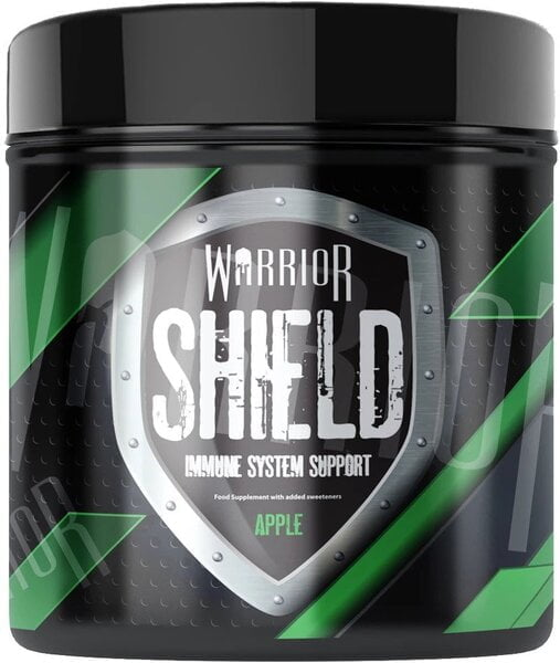 Shield, Apple – 280 grams all products on buy tester UKTSG bodybuilding supplements