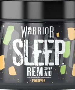 Sleep, Pineapple – 150 grams all products on buy tester UKTSG bodybuilding supplements