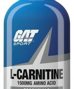 L-Carnitine 1500, Mixed Berry – 473 ml. all products on buy tester UKTSG bodybuilding supplements